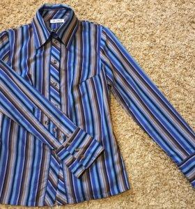 Рубашка GLANCE