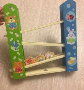 Детская игрушка ELC