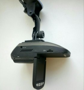 ritmix avr 990str,радар-детектор, видеорегистратор