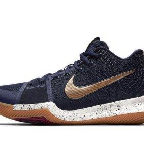 Nike Kyrie 3 LD