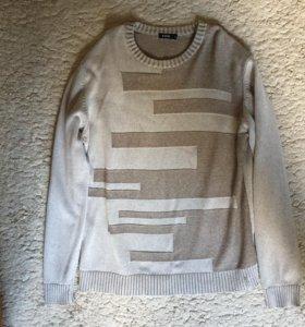 Кофта, свитер мужской