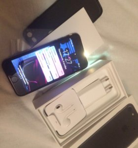 iPhone 7 Продажа или обмен 7+