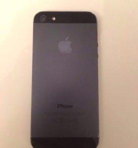 Айфон 5 16