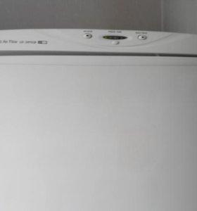 Холодильник LG GR-389