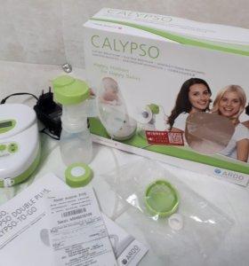 Электрический молокоотсос Ardo Calypso