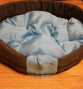 Лежак,домик для собак или кошек