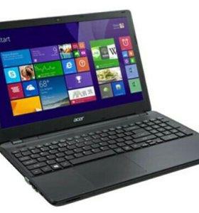 Acer Extensa 2510G-P8HF