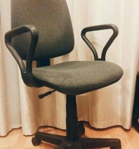 Стул / кресло компьютерное