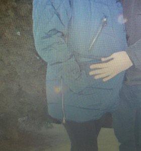 Продам куртку для беременных Bonprix