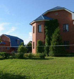 Дом, 305 м²