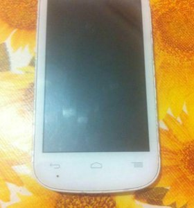 Alcatel onetouch 4033D