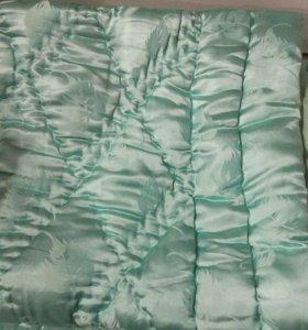 Одеяло (2шт)