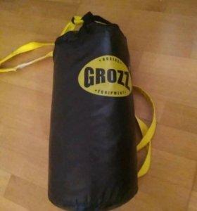 Боксерская груша детская 2,5 кг