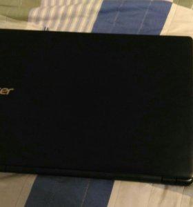 Игровой ноутбук+подарок беспроводная мышь
