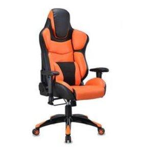 Кресло игровое CH-773