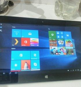 Планшет Dell Venue Pro 11 i5 Windows 10