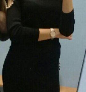 Костюм:юбка и кофта
