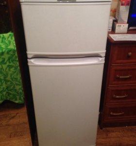 Холодильник Саратов 264(двухкамерный)