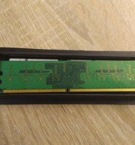 Оперативная память Kingston KVR533D2N4/512 Mb