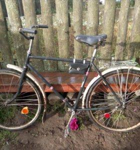 Продам дорожные велосипеды