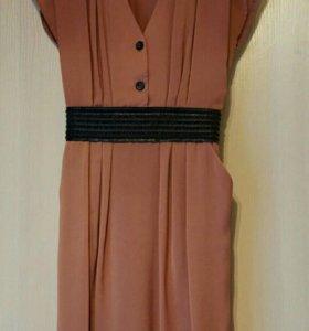 Платье Love Repuclic