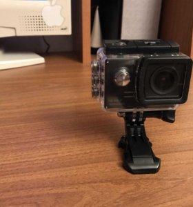 Экшн камера SJcam5000