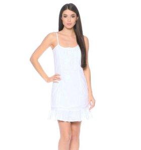 Сарафан- платье летнее