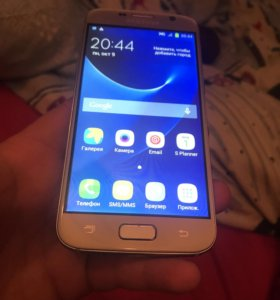 Samsung Galaxy S7 32gb копия