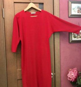 Платье Lavira новое на размер 48