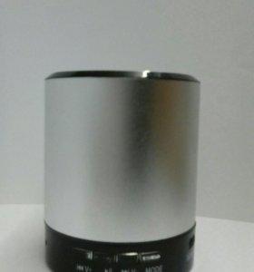 Портативный аудиопроигрыватель(DEXP)