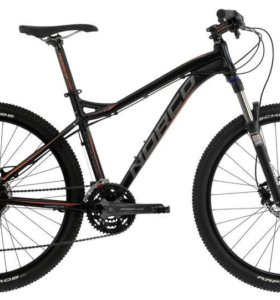 NORCO CHARGER 6.3