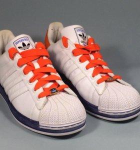 "Adidas Superstar 2 City VE ""New York 35th"""