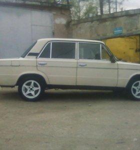 Продаю запчасти от ВАЗ 2106