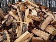 Продам дрова! Скидка до конца марта!