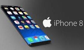 Apple iphone, Xiaomi, Samsung