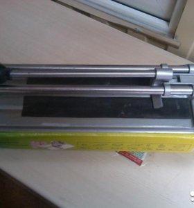 Плиткорез ручной Stayer 330мм