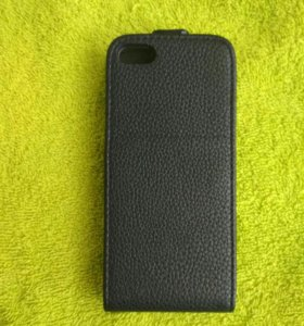 Чехол Айфон 5s