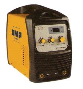 Сварочный полуавтомат SMP ARC 400 W