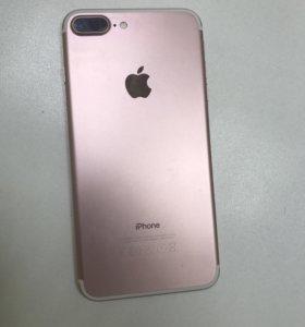 iPhone 7 Plus 40000