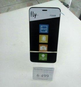 FlyFs508