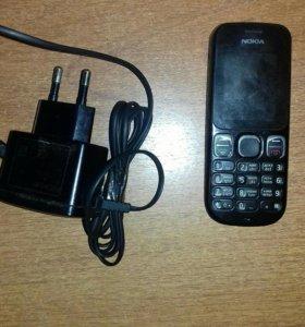 Nokia двухсимочный