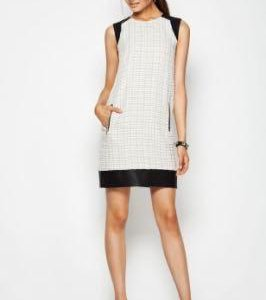 Платье женское, новое.