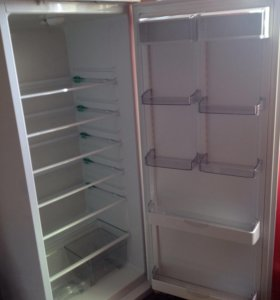 Холодильник Атлант MX 5810-62