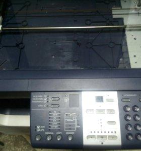Ксерокс Toshiba e studio181. А3