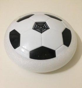 Аэробол мяч