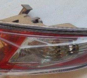 Фонарь задний правый honda civic 06-11 хонда цивик