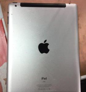 iPad 2,3G,64Gb