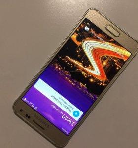 Samsung Galaxy Alfa 850