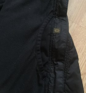Columbia куртка 42-44