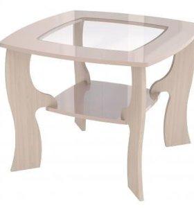 Журнальный столик КАЛИПСО 2